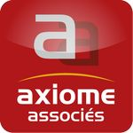 AXIOME ASSOCIES, experts comptables, audit