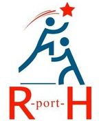R-port-H, Interim, Service RH, Recrutement